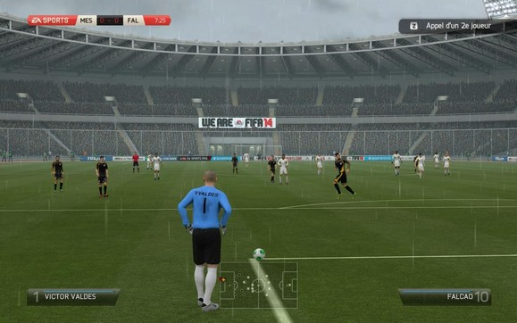 Download Fifa 2010 Game Pc