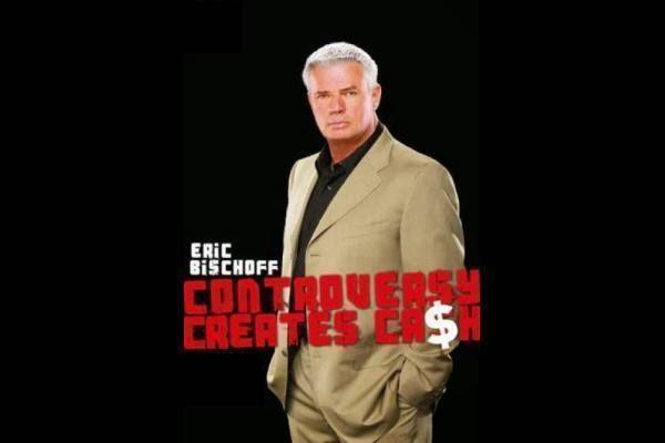Eric Bishoff Hd Wallpapers Free Download