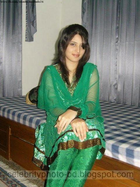 Bangladehsi%2BNew%2BBeautiful%2B15%2BCute%2BModel%2BGirl%2BPhotos%2BCollected%2BFrom%2BFacebook015