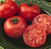 هل هناك علاقة بين لون الطماطم وفائدتها الصحية؟!