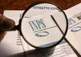 Pensioni novità: aumenti e tagli per il 2014
