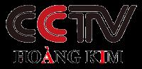 Cctv Hoàng Kim