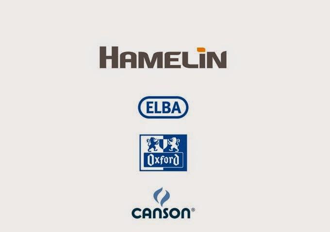http://www.hamelinbrands.es/
