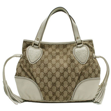 Gucci Hand bags for Ladies