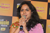 Mirchi Music Awards 2015 press meet-thumbnail-11