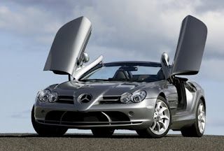 World Most Expensive Cars Hd Desktop Wallpapers Be That True