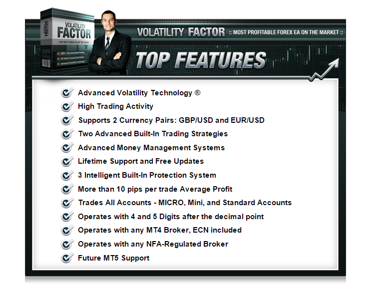 Tag forex page no2 10 best binary brokers comparison table donna forex volatility factor fandeluxe Image collections
