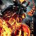 "Sneak Peek: ""Ghost Rider: Spirit of Vengeance"""