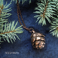 https://www.etsy.com/il-en/listing/235811939/christmas-gift-pine-cone-necklace
