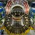 "CERN:TΟ ΠΕΊΡΑΜΑ ΤΟΥ ""ΘΕΟΥ"" ΕΠΑΝΑΛΕΙΤΟΥΡΓΕΙ"
