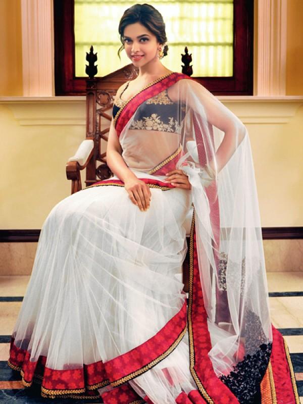 aEsThEtIcS ~ Indian Makeup, Beauty Blog + Fashion: Go ...