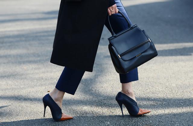 shoes-bag-black-fashion-moda-mujer-invierno