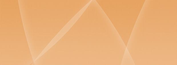 yeni face kapaklar rooteto.com+%252818%2529 Yeni Facebook Kapak Resimleri