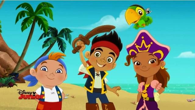 http://jakeandtheneverlandpirates.wikia.com/wiki/File:Jake_and_the_Neverland_Pirates_%28Widescreen%29.jpg