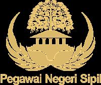 Calon Pegawai Negeri Sipil - CPNS 2012