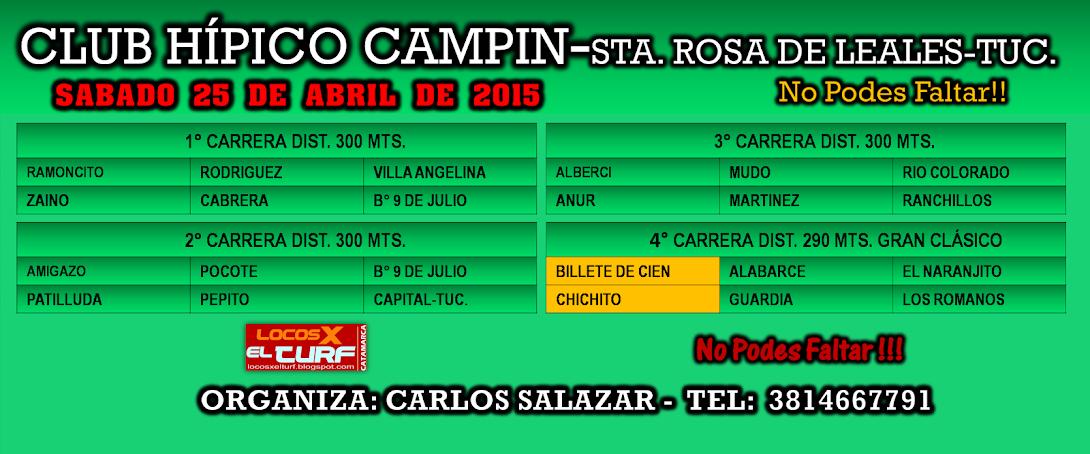 25-04-15-HIP. CAMPIN-PROG.
