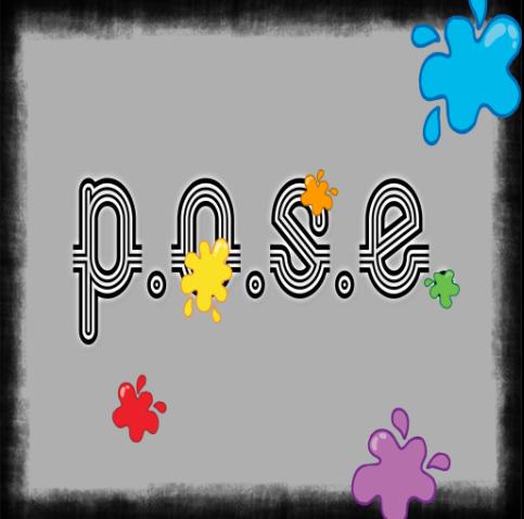 P.O.S.E Kids