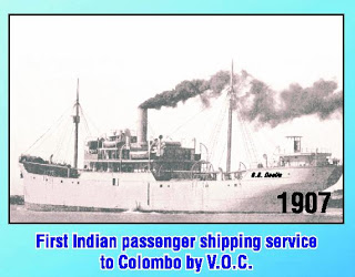 http://4.bp.blogspot.com/-uEx_9DrAoY4/TfXsjGPuwyI/AAAAAAAADrI/KQHkJxLvBzE/s320/ferry++ss+galeia.JPG