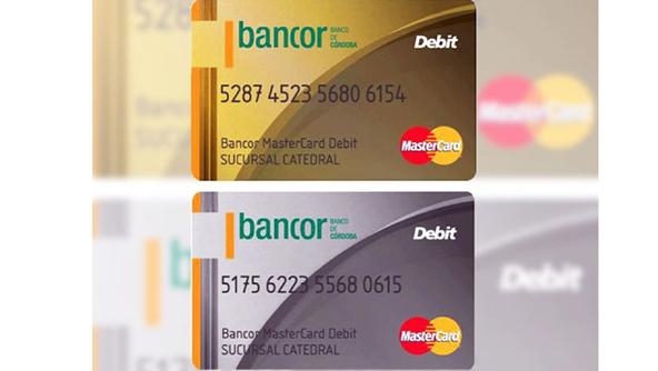 Prestamos creditos personales bancor for Banco de cordoba prestamos