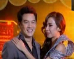[ Movies ]  - គូគុំនុំ គូស្រឡាញ់- Movies, Thai - Khmer, Series Movies - [ 123 part(s) ]