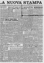 LA STAMPA 24 APRILE 1946