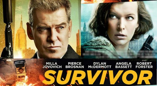 survivor 2015 sinopsis film
