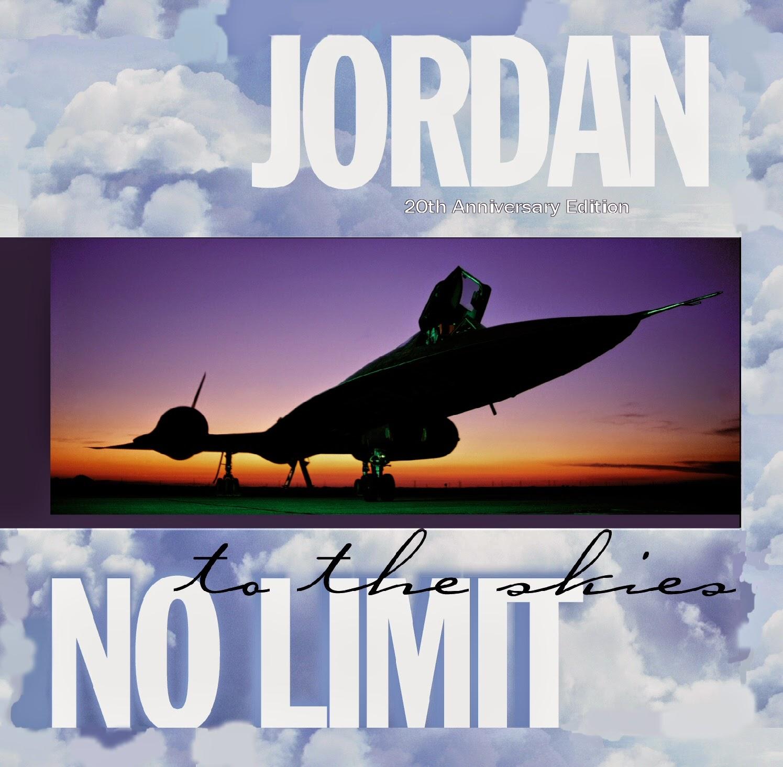 www.cdbaby.com/jordan133