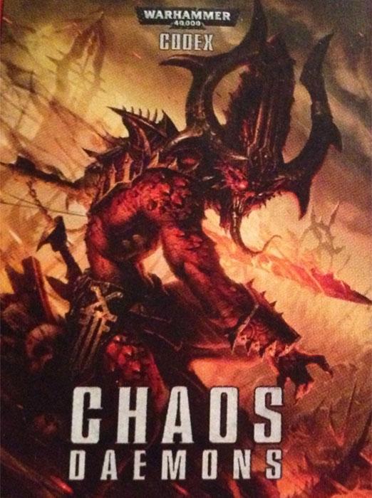 Démons du chaos Chaos-daemons-cover