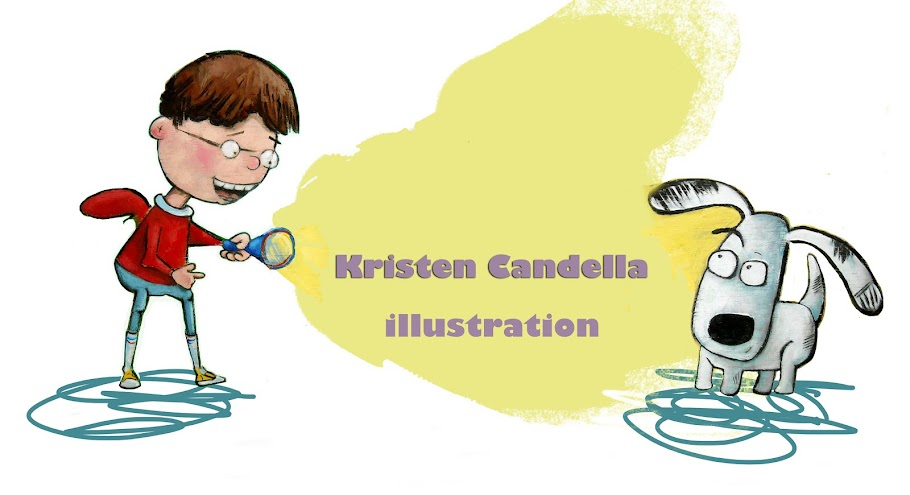 Kristen L. Candella