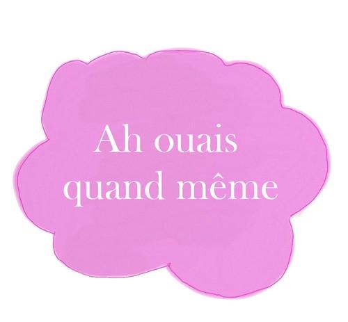 Quad Meme Gribouille en D...