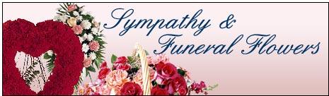 Funeral Homes of Brooklyn 11216