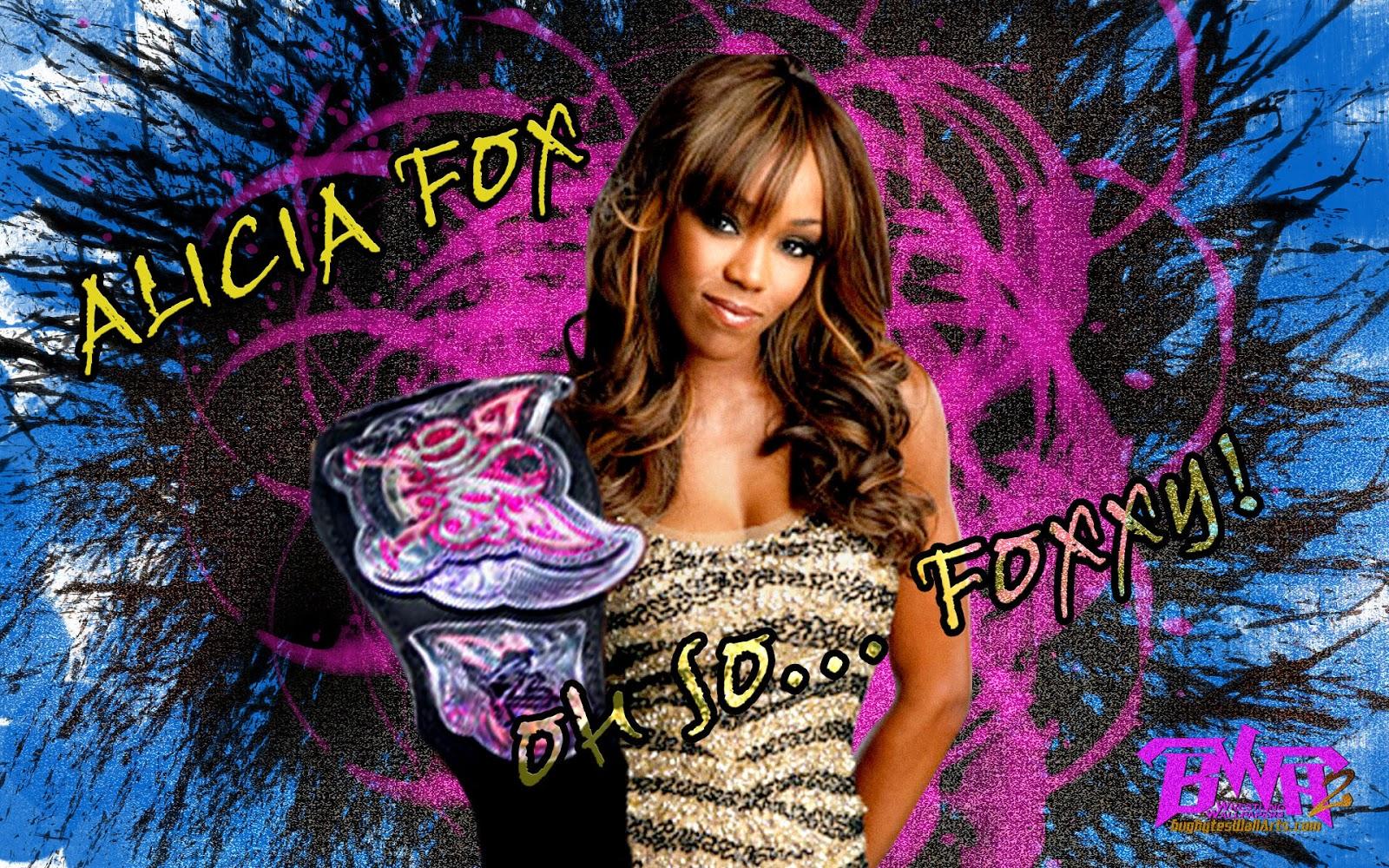 Alicia Fox Wallpapers Bodybuilding Wallpapers Free Download