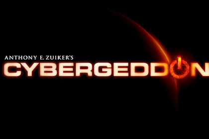 Resume Cybergedon
