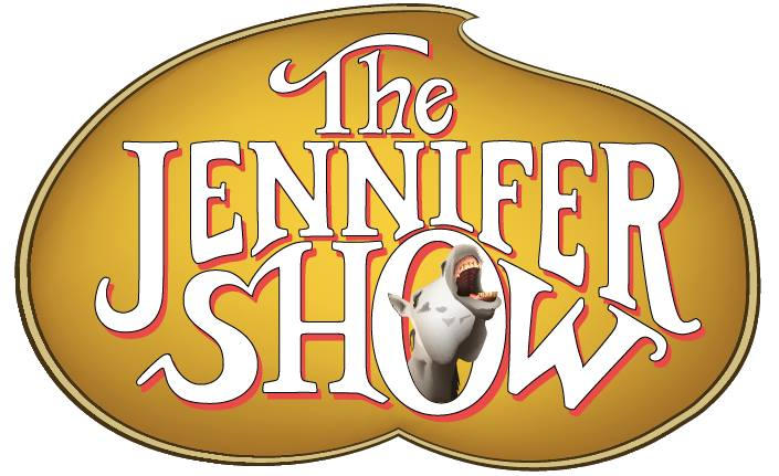 The Jennifer Show