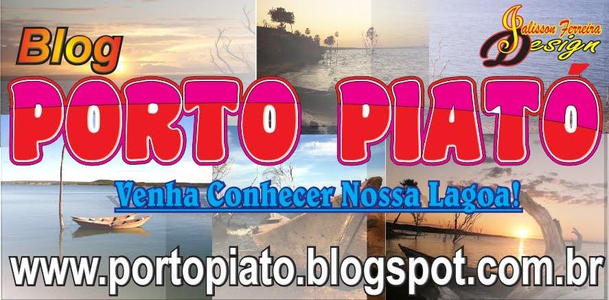 PortoPiató.blogspot.com