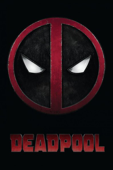 Deadpool – Legendado (2016)