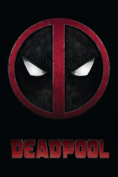 Deadpool – Dublado (2016)
