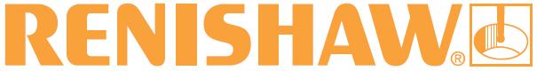 Sponsor - Renishaw