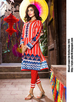 i15227a-khaadi-lawn-eid-collection-2015-two-piece