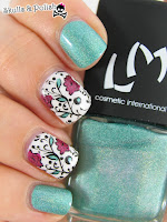 syrma_lm_cosmetics_reverse_stamping_nailz_craze_hema
