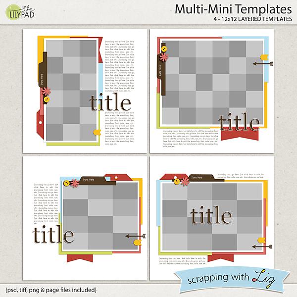 http://the-lilypad.com/store/Multi-Mini-Digital-Scrapbook-Templates.html