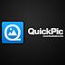 【Android】定番画像ビュアー『Quickpic』がクラウドストレージとの連携に対応!