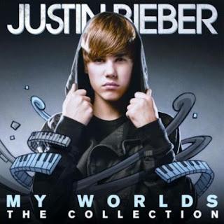 Justin Bieber 2012 photos