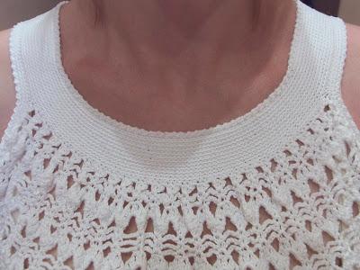 Модели одежды для женщин вязанные крючком фото 2011