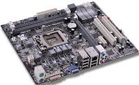 ECS H61H2-M3