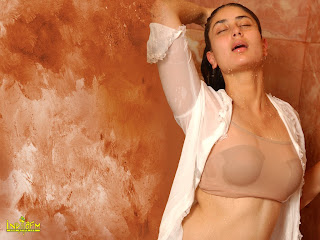 kareena kapoor hot wallpapers hd | shadi pk , shaadi