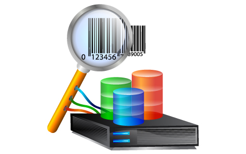 a report on databases in my organization Those complaints are published here after the company responds or after 15  days,  the consumer complaint database shows the consumer's original  product,  credit reports, stop harassment from debt collectors, and get direct  responses.