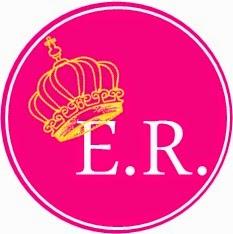 Eduarda Rosa -
