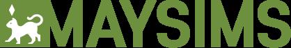 Mayims