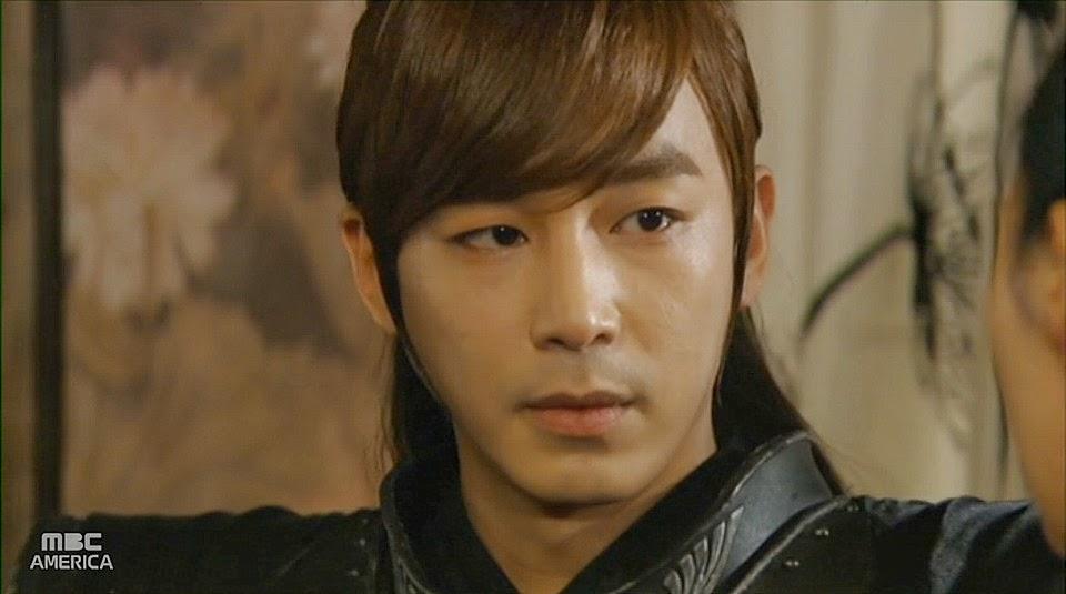 Jin Lee-Han - Jin Yi Han JiYiHan